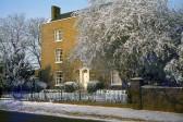 Addison House Wimblington