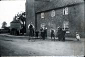Church Street 1936