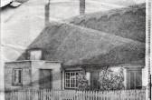 Carpenters Arms Public House 1920