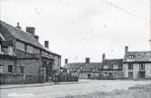 Addison Road 1906