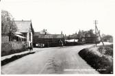 Addison Road Wimblington c1930