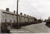 King Street Wimblington c1930