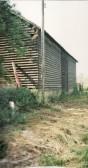 Barn in Headleys Lane