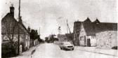 High Street 1981