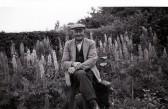 William Tall born 1886-1981
