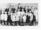 Witcham School Photo