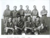 Witcham Football Team