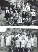 Witcham School
