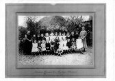 Witcham Primary School