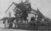 Park House, Witcham