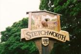 Stetchworth