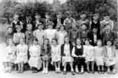 Yaxley Junior School Group