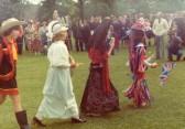 Gala Day 1975/80