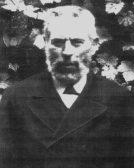 John James Beeton 1845 - 1924